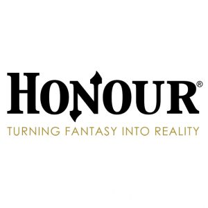Honour-LogoFantasy